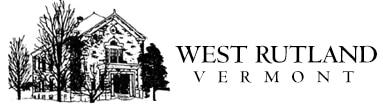 West Rutland Vermont